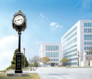2013-04-22 서울 사이버대학교