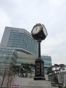 2015-12-18 연세암병원