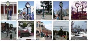 2012-04-18 Rotary Street Clocks.