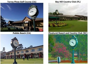 Country Club_USA_03