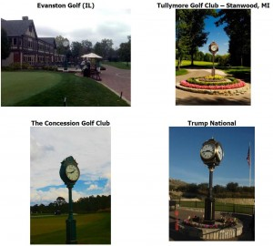 Country Club_USA_06