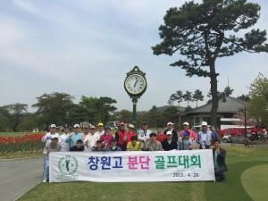 2015-04-00 수원CC