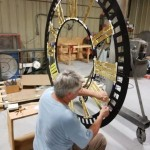 Tower Clock Manufacturer