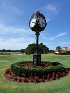 2019-06-01 Trump National Golf Club, Fl